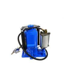 Hidraulikus-pneumatikus emelő