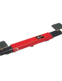 Kereszttartó adapter krokodil emelőhöz