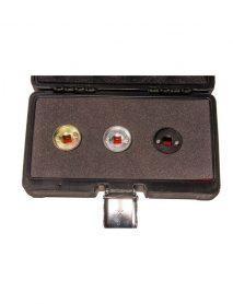 Vezérműtengely állító dugókulcs készlet