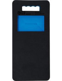 Polifoam térdvédő szerelő párna