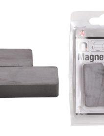 Kerámia mágnes készlet