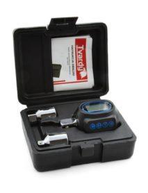 Digitális nyomaték adapter