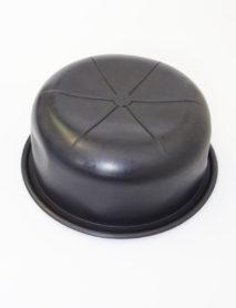 Membrán pneumatikus fékolaj cserélő készlethez