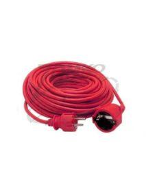 Lengő hosszabbító kábel