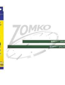 Kőműves ceruza készlet