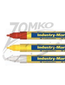 Festékes ipari jelölőfilc készlet