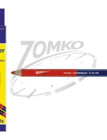 Duo-Marker ceruza készlet