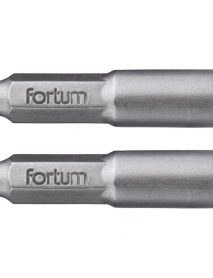"""Adapter készlet dugókulcsok gépi befogásához S2 1/4"""" 50mm"""