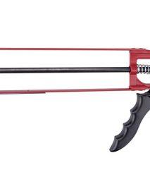 Fém kinyomó pisztoly