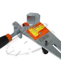 Tartó adapter lézeres távolságmérőkhöz